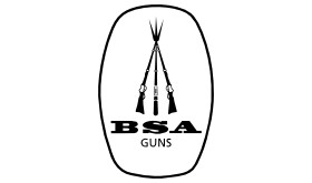 carabine BSA