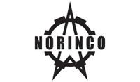 Carabine à plomb Norinco