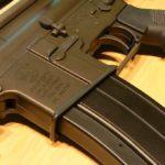 déclaration achat armes